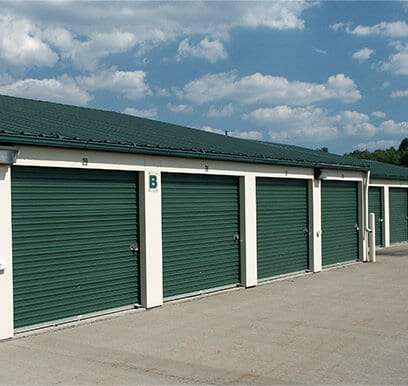 climate-controlled storage units belleville il